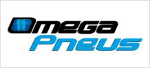 Omega Pneus